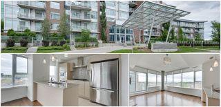 Main Photo: 416 2606 109 Street in Edmonton: Zone 16 Condo for sale : MLS®# E4164283