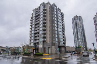 "Photo 20: 301 1180 PINETREE Way in Coquitlam: North Coquitlam Condo for sale in ""FRONTENAC TOWER"" : MLS®# R2386668"