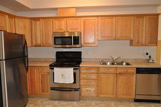 Photo 13: 364 2750 55 Street in Edmonton: Zone 29 Condo for sale : MLS®# E4164904