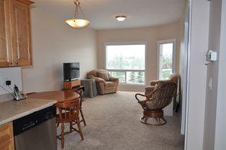 Photo 11: 364 2750 55 Street in Edmonton: Zone 29 Condo for sale : MLS®# E4164904