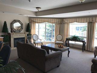 Photo 8: 364 2750 55 Street in Edmonton: Zone 29 Condo for sale : MLS®# E4164904
