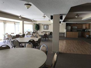Photo 4: 364 2750 55 Street in Edmonton: Zone 29 Condo for sale : MLS®# E4164904