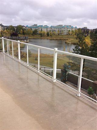 Photo 3: 364 2750 55 Street in Edmonton: Zone 29 Condo for sale : MLS®# E4164904