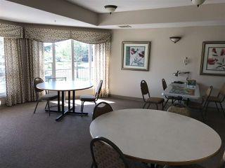 Photo 9: 364 2750 55 Street in Edmonton: Zone 29 Condo for sale : MLS®# E4164904