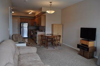 Photo 12: 364 2750 55 Street in Edmonton: Zone 29 Condo for sale : MLS®# E4164904
