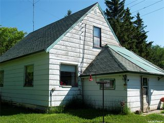 Photo 4: Angus Farm in Barrier Valley: Farm for sale (Barrier Valley Rm No. 397)  : MLS®# SK779165