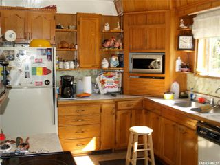 Photo 7: Angus Farm in Barrier Valley: Farm for sale (Barrier Valley Rm No. 397)  : MLS®# SK779165