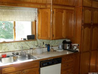 Photo 6: Angus Farm in Barrier Valley: Farm for sale (Barrier Valley Rm No. 397)  : MLS®# SK779165
