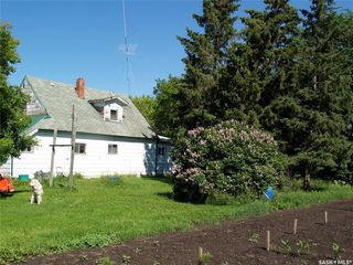 Photo 17: Angus Farm in Barrier Valley: Farm for sale (Barrier Valley Rm No. 397)  : MLS®# SK779165