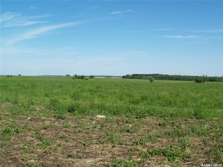 Photo 1: Angus Farm in Barrier Valley: Farm for sale (Barrier Valley Rm No. 397)  : MLS®# SK779165