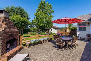 Photo 16: 6727 VANMAR Street in Sardis: Sardis East Vedder Rd House for sale : MLS®# R2390602