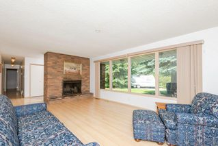 Photo 16: : Rural Strathcona County House for sale : MLS®# E4171542