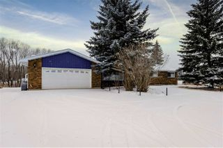 Photo 2: : Rural Strathcona County House for sale : MLS®# E4171542