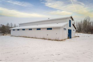 Photo 6: : Rural Strathcona County House for sale : MLS®# E4171542