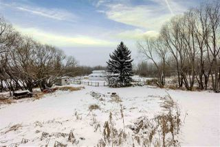 Photo 3: : Rural Strathcona County House for sale : MLS®# E4171542