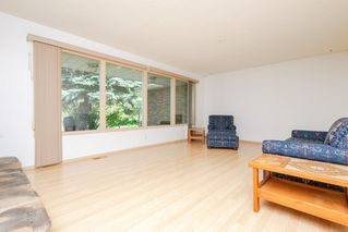 Photo 11: : Rural Strathcona County House for sale : MLS®# E4171542