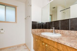 Photo 23: : Rural Strathcona County House for sale : MLS®# E4171542