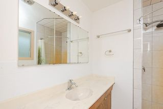 Photo 20: : Rural Strathcona County House for sale : MLS®# E4171542