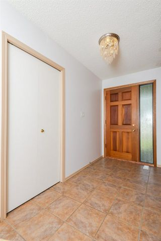Photo 14: : Rural Strathcona County House for sale : MLS®# E4171542
