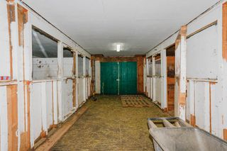 Photo 8: : Rural Strathcona County House for sale : MLS®# E4171542