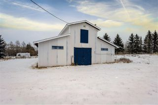 Photo 7: : Rural Strathcona County House for sale : MLS®# E4171542