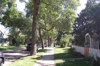 Photo 20: 9837 85 Avenue in Edmonton: Zone 15 House for sale : MLS®# E4171572