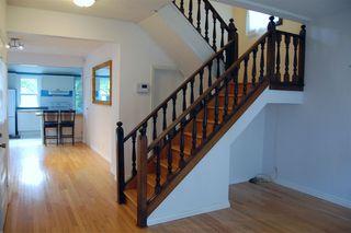 Photo 7: 9837 85 Avenue in Edmonton: Zone 15 House for sale : MLS®# E4171572