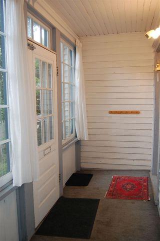 Photo 16: 9837 85 Avenue in Edmonton: Zone 15 House for sale : MLS®# E4171572
