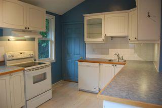 Photo 3: 9837 85 Avenue in Edmonton: Zone 15 House for sale : MLS®# E4171572