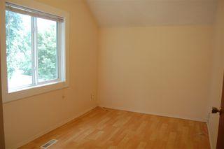 Photo 10: 9837 85 Avenue in Edmonton: Zone 15 House for sale : MLS®# E4171572