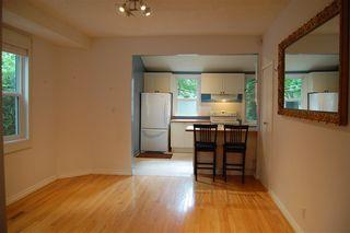 Photo 6: 9837 85 Avenue in Edmonton: Zone 15 House for sale : MLS®# E4171572