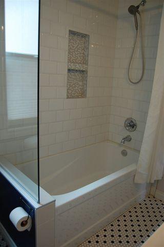Photo 14: 9837 85 Avenue in Edmonton: Zone 15 House for sale : MLS®# E4171572