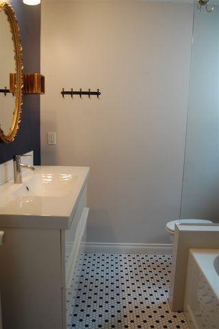Photo 13: 9837 85 Avenue in Edmonton: Zone 15 House for sale : MLS®# E4171572