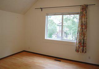 Photo 9: 9837 85 Avenue in Edmonton: Zone 15 House for sale : MLS®# E4171572