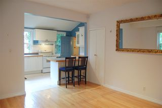 Photo 5: 9837 85 Avenue in Edmonton: Zone 15 House for sale : MLS®# E4171572