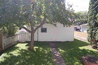 Photo 18: 9837 85 Avenue in Edmonton: Zone 15 House for sale : MLS®# E4171572