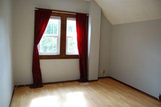 Photo 12: 9837 85 Avenue in Edmonton: Zone 15 House for sale : MLS®# E4171572