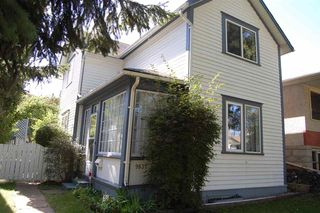 Photo 21: 9837 85 Avenue in Edmonton: Zone 15 House for sale : MLS®# E4171572