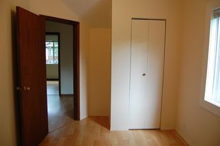 Photo 11: 9837 85 Avenue in Edmonton: Zone 15 House for sale : MLS®# E4171572