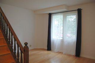 Photo 8: 9837 85 Avenue in Edmonton: Zone 15 House for sale : MLS®# E4171572