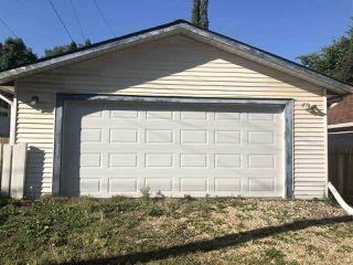 Photo 19: 9837 85 Avenue in Edmonton: Zone 15 House for sale : MLS®# E4171572