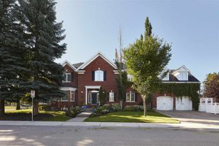 Photo 29: 11903 89 Avenue in Edmonton: Zone 15 House for sale : MLS®# E4171810