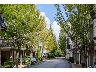 "Photo 19: 83 8775 161 Street in Surrey: Fleetwood Tynehead Townhouse for sale in ""Ballantyne"" : MLS®# R2406213"