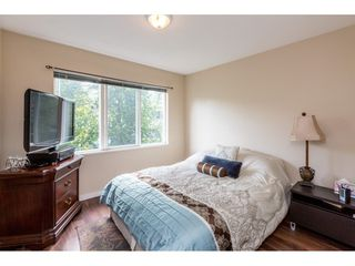 "Photo 11: 83 8775 161 Street in Surrey: Fleetwood Tynehead Townhouse for sale in ""Ballantyne"" : MLS®# R2406213"