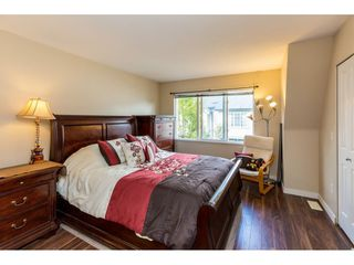 "Photo 13: 83 8775 161 Street in Surrey: Fleetwood Tynehead Townhouse for sale in ""Ballantyne"" : MLS®# R2406213"