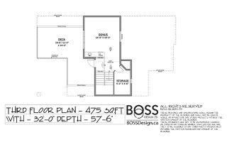 Photo 8:  in Edmonton: Zone 16 House for sale : MLS®# E4174207