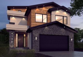 Main Photo:  in Edmonton: Zone 16 House for sale : MLS®# E4174207