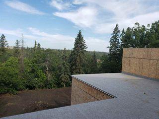 Photo 11:  in Edmonton: Zone 16 House for sale : MLS®# E4174207