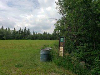 Photo 18:  in Edmonton: Zone 16 House for sale : MLS®# E4174207