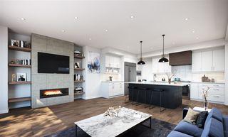 Photo 3:  in Edmonton: Zone 16 House for sale : MLS®# E4174207